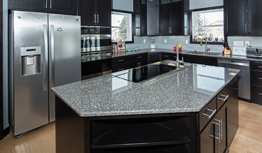 About Us | Quality Flooring and Home Cleaning Services ...